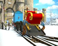Santa'sLittleEngine69