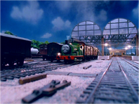 Thomas,PercyandthePostTrain29