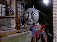 720px-Thomas'Train1.jpg