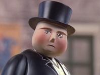 720px-Thomas'Train38.jpg
