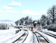 SnowTracks3