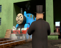 ThomasandtheRubbishTrain6