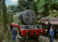Henry'sForest47
