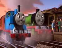 Henry'sGoodDeeds64