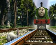 Percy'sNewFriends45
