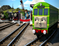 Sodor'sLegendoftheLostTreasure820