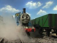 Thomas'NewTrucks44
