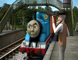 ThomasandtheEmergencyCable87