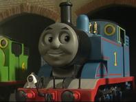 Thomas'MilkshakeMuddle7