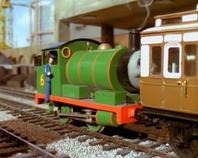 Thomas,PercyandOldSlowCoach72
