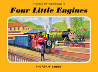 FourLittleEngines