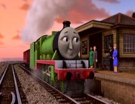 Henry'sGoodDeeds59