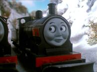 ThomasandtheMissingChristmasTree5