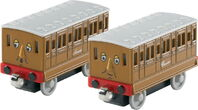 48585Take N Play Annie and Clarabel