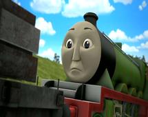 Henry'sHero52