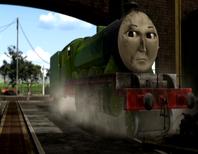 SteamySodor50