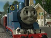 Thomas'MilkshakeMuddle56