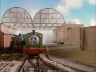 Thomas,PercyandtheCoal43