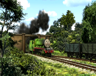 Henry'sHappyCoal67
