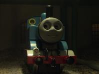 Henry'sLuckyDay7