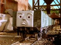 Percy'sPredicament18
