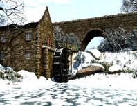 SnowTracks1