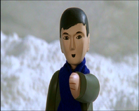 SnowEngine76