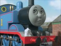 Thomas,PercyandtheSqueak42