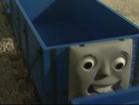 Thomas'NewTrucks82