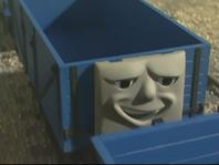 Thomas'NewTrucks83