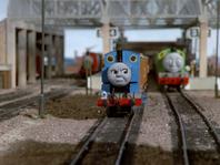 720px-Thomas'Train47.jpg