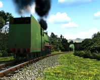Henry'sHappyCoal66