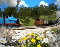 TheAdventureBegins94