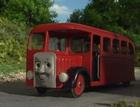 ThomasandtheGoldenEagle62