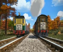 Toby'sNewFriend33