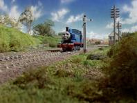 720px-Thomas'Train42.jpg