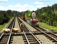 Henry'sGoodDeeds33