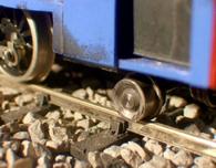 SteamRoller13