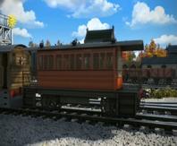 Toby'sNewFriend11