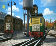 Toby'sNewFriend91