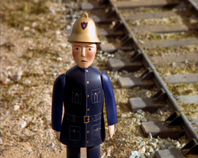 Thomas,PercyandOldSlowCoach47