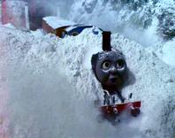 Thomas,TerenceandtheSnow8
