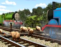 Henry'sGoodDeeds40