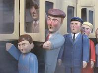 720px-Thomas'Train23.jpg