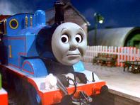 Thomas,PercyandthePostTrain52