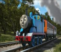 ThomastheBabysitter71
