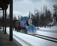 SnowPlaceLikeHome66