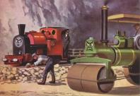 SteamRollerRS2