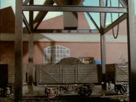 Thomas,PercyandtheCoal17