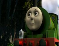 Percy'sNewFriends18